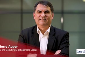 Lagardère Group Protects 400 Interconnected Entities with Fortinet | Fortinet Security Fabric