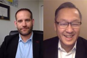 RSAC 2020 Key Takeaways – LIVE with FortiGuard Labs' Derek Manky and Fortinet's Jonathan Nguyen-Duy