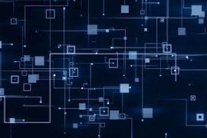 Cisco DNA Automation