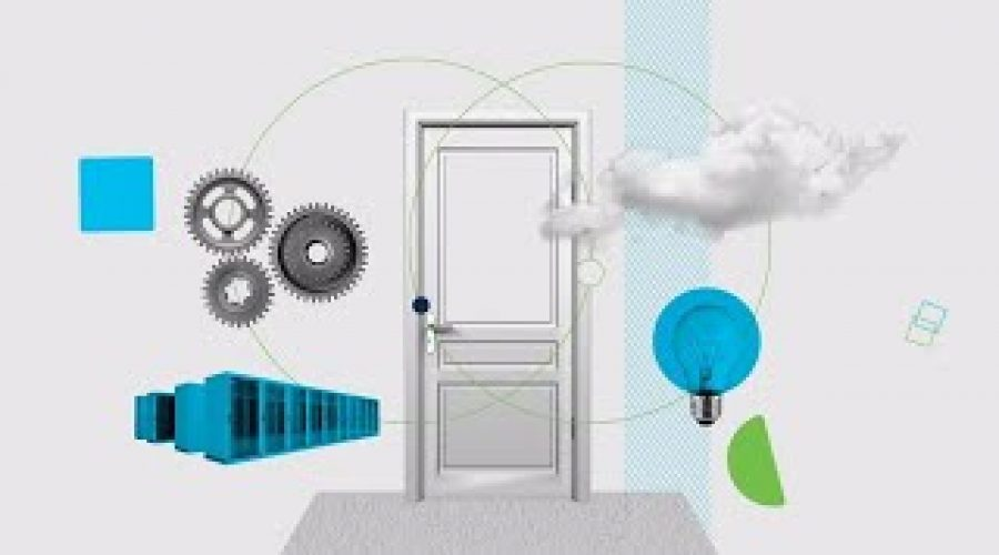 Be all-seeing and all-knowing to control all endpoints with Cisco Identity Services Engine (ISE)