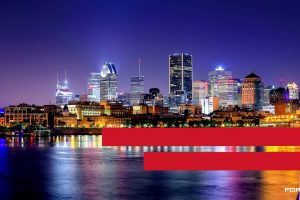 Fortinet Canada: Enabling Organizations to Achieve their Digital Innovations   Cybersecurity