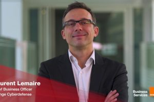 Orange Business Services Selects Fortinet Secure SD-WAN to Expand its Flexible SD-WAN Portfolio