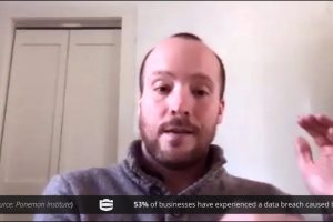 Preparing for a Customer or Vendor Security Assessment – Cybersecurity Simplified with Rob Knake