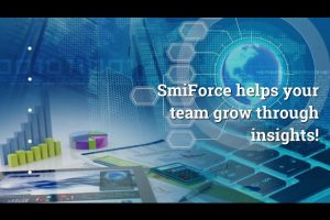 SmiForce Business Analytics