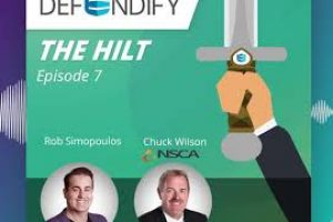 The Hilt: Contractors and Integrators Now Required to Add Cybersecurity, or Risk Losing the Job