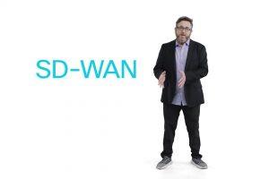 Cisco SD-WAN Explained