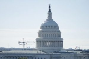 Mitigate Risk and Fortify Agency Security with Fortinet Federal | Federal Cybersecurity