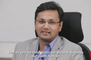 Fortinet Helps Airowire Networks to Grow Their Security Business | Secure SD-WAN