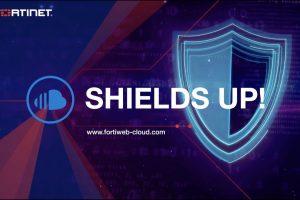 ShieldsUp! – Blocking Known Attacks   FortiWeb Cloud