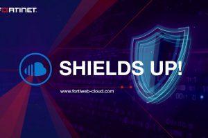ShieldsUp – Stopping Malicious Bots | FortiWeb Cloud