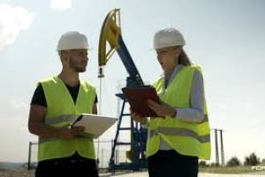 Operational Technology Cybersecurity in Oil & Gas   OT Security