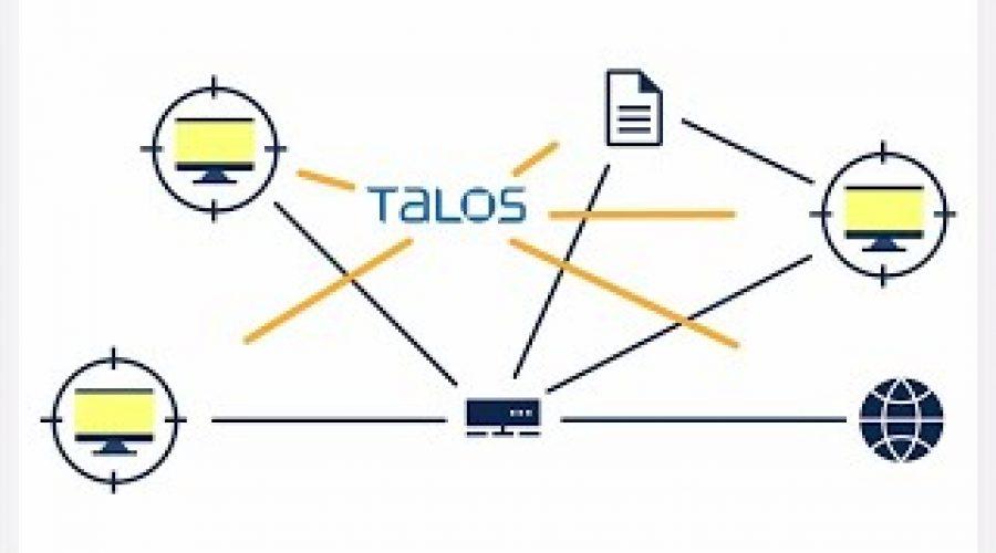 Stealthwatch and SecureX threat response integration
