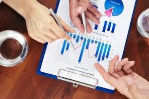 Predictive Analysis Enterprise IT Services 844-487-7283 https://www.arnettgroup.net