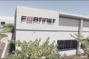 Fortinet – Engineered for Security-Driven Networking | Security Fabric